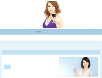 38067b385462cc75ef506b33fc63d392f7326821.jpg?uri=successideaweb