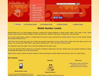 380a37f79accf92b45a55275f187dac477eb265e.jpg?uri=internet4mobile
