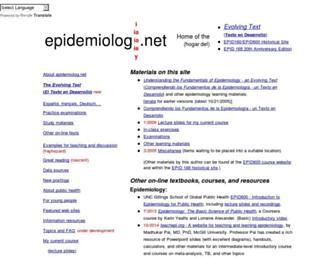 380b1587e93c7b7d5ffc3e7a941f7917adbf72d5.jpg?uri=epidemiolog