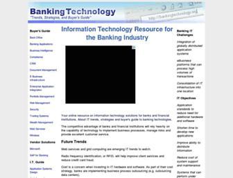 380b345a9b19bd4316b233ecd95ff3bca5e3bda3.jpg?uri=bankingtechnology