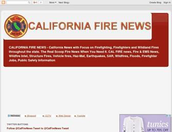380d2e5787e684f274c45f0c077b3dd60a9b57d3.jpg?uri=calfire.blogspot