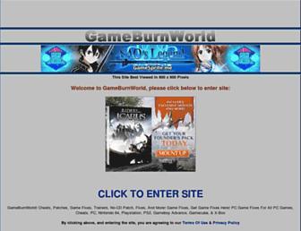 380f7971b7e0c32b84c70884abc8abf6e764b67d.jpg?uri=gameburnworld