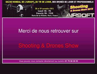 3811dc9d3514fd08c85ea9f3e56df240fd750479.jpg?uri=shootinggamesshow