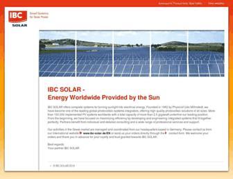 3814873a58a3db3944af72fa100fc2cdc21a8b8f.jpg?uri=ibc-solar