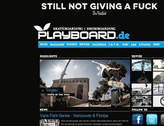 3815df3c1699a29071e73ac945bf153d24a1cd4e.jpg?uri=playboard