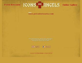 3817320f740771186e966fb6c59ee0330ee3ee0f.jpg?uri=icoane.com