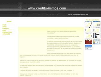 3829a9f3d1fc1ee6e3106ebc8144b55e2f05bdcf.jpg?uri=credits-immos
