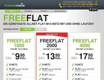 382a4e0506917a1510af0dcac0e7a3fe447ed32a.jpg?uri=freenetmobile