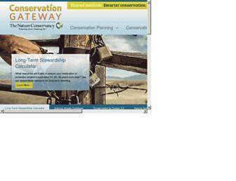 382c655576ee68f7347f9a106464dd1497f58d08.jpg?uri=conservationgateway