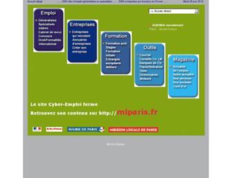 382de80c03c2c048517c59a2512c8a5112669af4.jpg?uri=cyber-emploi-centre