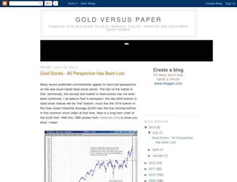 382ecb3c492541b758b1a37757d4528148c7202b.jpg?uri=goldversuspaper.blogspot