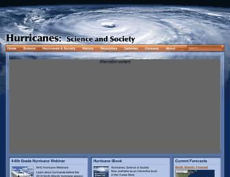 38318d2a31aee75aeadc3c93ab96f3b98b782166.jpg?uri=hurricanescience