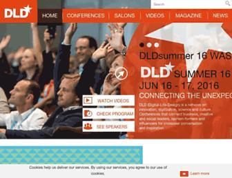 383421928f6380678c33e751a9309db17a20daf8.jpg?uri=dld-conference