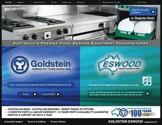 383723a98853806118e98de9334e505143bc201c.jpg?uri=goldsteineswood.com