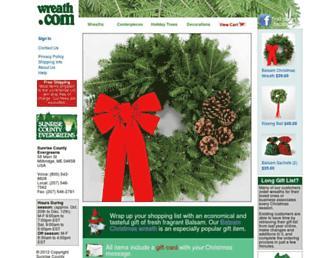 3838c6047213ffd0460f830275c5b1594927a944.jpg?uri=wreath