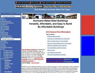 38527813dc7e99f8851e5f368fab8dafbd7d28f5.jpg?uri=us-buildings