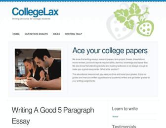 38538c3afda3684bce091b8e1b277723e46115d6.jpg?uri=collegelax