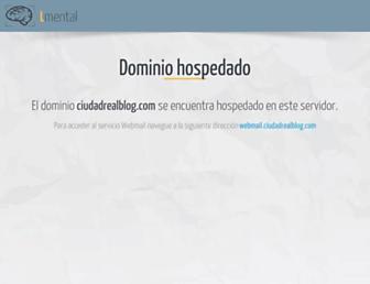 385668dbe7d70e29b5c44c4e029b058c090c700e.jpg?uri=ciudadrealblog