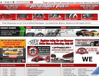 3857307c2f63505883947865169833a2037bf603.jpg?uri=performanceplustire