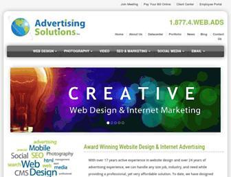 385c19eab479b342e020f979c944c9e9888afa64.jpg?uri=advertisingsolutions
