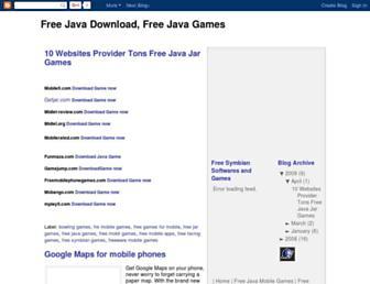 385ce671f3be66ac17bc624216e568a37eba3f45.jpg?uri=free-mobile-apps.blogspot