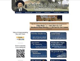 38619f85c5b7996cf89e331c8c6dc0277af47883.jpg?uri=rabbileff