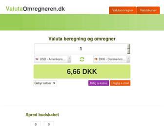 386517e886c49e0cb4fb482bd7dae2983ce33759.jpg?uri=valutaomregneren