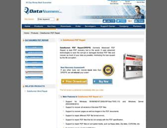 3865243d375d33a76bce40f141db0038d20470ff.jpg?uri=pdf-repair