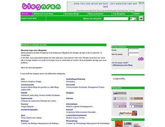 38683fc7954bc727ce5a7e2299b1862508ef284c.jpg?uri=blogarea