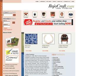 3869e4ade96ea86ad6fdb7cc4a9326559a2f4449.jpg?uri=craft.indo