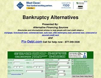 3869e5620b3411d68171d59502bbd42b827b582f.jpg?uri=debtworkout