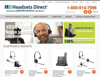 386e4c7376cc293f3f5a48d8d331d2f34b661d05.jpg?uri=headsetsdirect