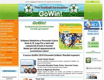 38768bbaef9a79b798c0e481060ba8960cb143ad.jpg?uri=pronostici-calcio.gowinsoftware