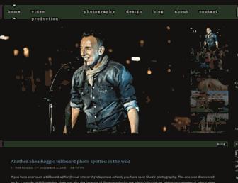 packafoma.com screenshot