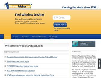 387edf5d4676d2fdb61dabce703c4ea9f033007f.jpg?uri=wirelessadvisor