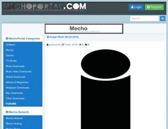 3880b43934e0cd5fe9e6f342eb62792484c096e8.jpg?uri=mechoportal