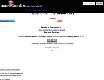 38850cb942ece99ea9e23035186cc66af02df54e.jpg?uri=internet-access.masternewmedia