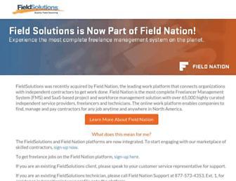3889df7be338f9bb9f5207dfcfcf0ffaffc42de5.jpg?uri=fieldsolutions