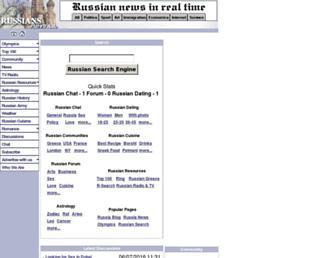 3890e73dcdb53b3d49545d70ee75e0bbf4637f12.jpg?uri=russiansabroad