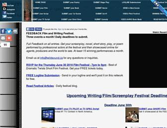 389433fa2c04f509c945bfb3bece9e567e31825e.jpg?uri=wildsound-filmmaking-feedback-events