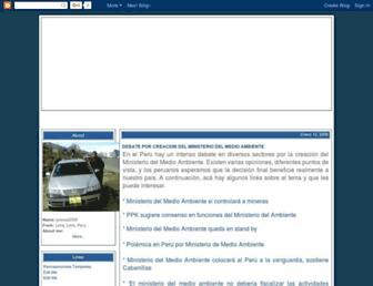 38996a3f010bb0417133013de3080cc6f3255efc.jpg?uri=ecoperu.blogspot