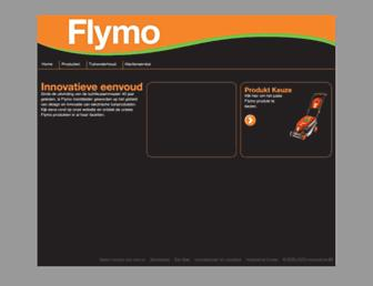 389a338a9c09657cd2c27c2c5f9dc76c4e3807ba.jpg?uri=flymo