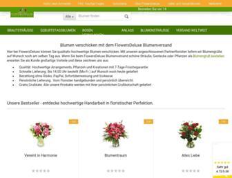 38aba78092f809d82365276deecb029fc497edbe.jpg?uri=flowers-deluxe