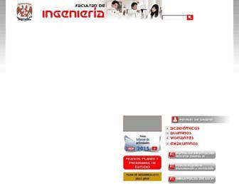 38ae52fcad38e3cf96d858cae5465a83c30b88af.jpg?uri=ingenieria.unam