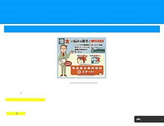 38b36eba2aaecae96ef5d35921fbbe8e2908a382.jpg?uri=arroutadanoticias