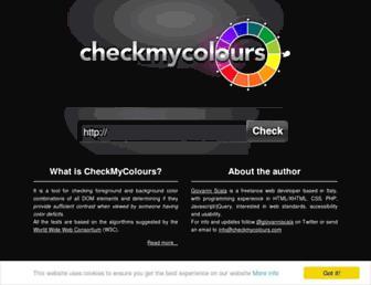 38b522074e64100727b6bd2169da047c84105fb2.jpg?uri=checkmycolours