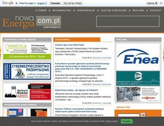 38b579b6e4bc33da7987a23f6d4d428b9685ea2d.jpg?uri=nowa-energia.com