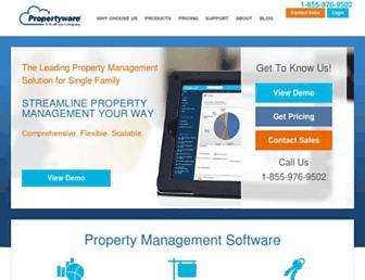 38bdd981a2037b6f603093d7a0a219a0da1a10a8.jpg?uri=propertyautomation