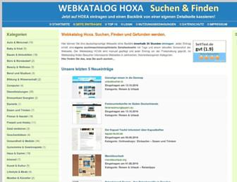 38bff6f64773c3c4f1dbae4d2bb99b22fa03b1ce.jpg?uri=hoxa