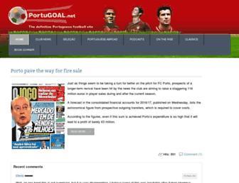 38c458312c2c019b781975af6adeb19eda2844e6.jpg?uri=portugoal